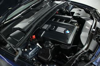 2013 BMW 128i Convertible Kensington, Maryland 85