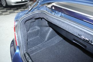 2013 BMW 128i Convertible Kensington, Maryland 88