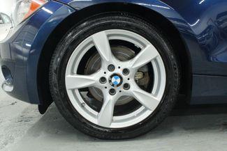 2013 BMW 128i Convertible Kensington, Maryland 89