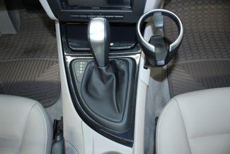 2013 BMW 128i Convertible Kensington, Maryland 63