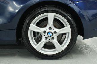 2013 BMW 128i Convertible Kensington, Maryland 91