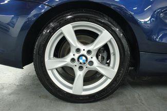 2013 BMW 128i Convertible Kensington, Maryland 93