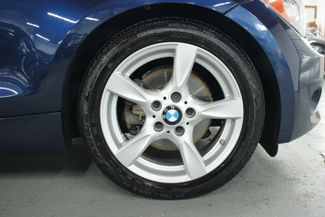 2013 BMW 128i Convertible Kensington, Maryland 95