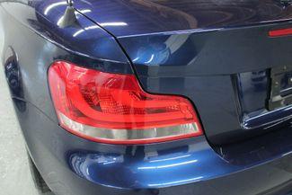 2013 BMW 128i Convertible Kensington, Maryland 99