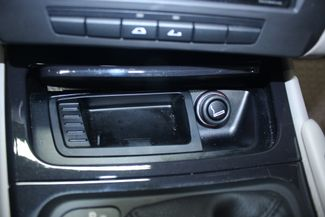 2013 BMW 128i Convertible Kensington, Maryland 64