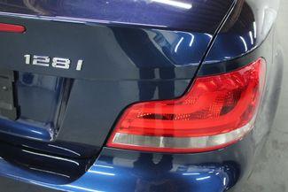 2013 BMW 128i Convertible Kensington, Maryland 100