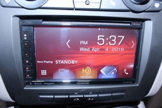 2013 BMW 128i Convertible Kensington, Maryland 65