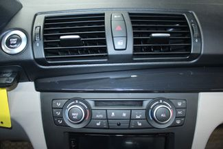 2013 BMW 128i Convertible Kensington, Maryland 66