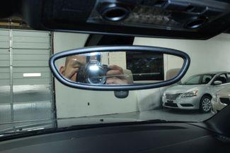 2013 BMW 128i Convertible Kensington, Maryland 67