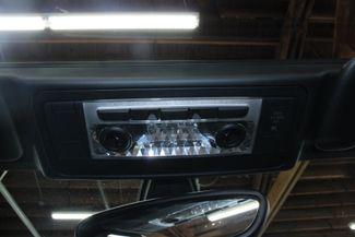 2013 BMW 128i Convertible Kensington, Maryland 68