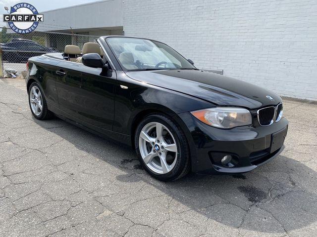 2013 BMW 128i 128i Madison, NC 11