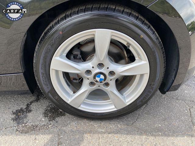 2013 BMW 128i 128i Madison, NC 12