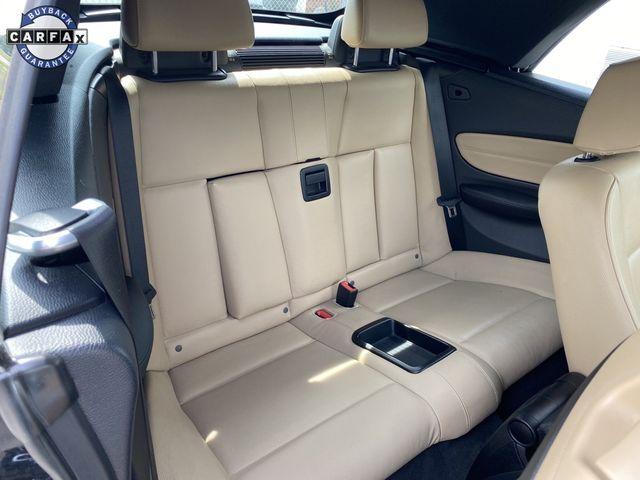 2013 BMW 128i 128i Madison, NC 15