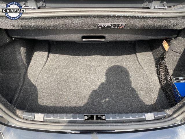 2013 BMW 128i 128i Madison, NC 16