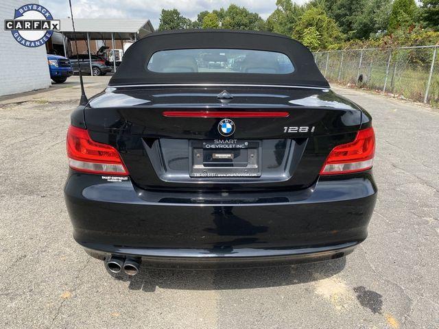2013 BMW 128i 128i Madison, NC 2