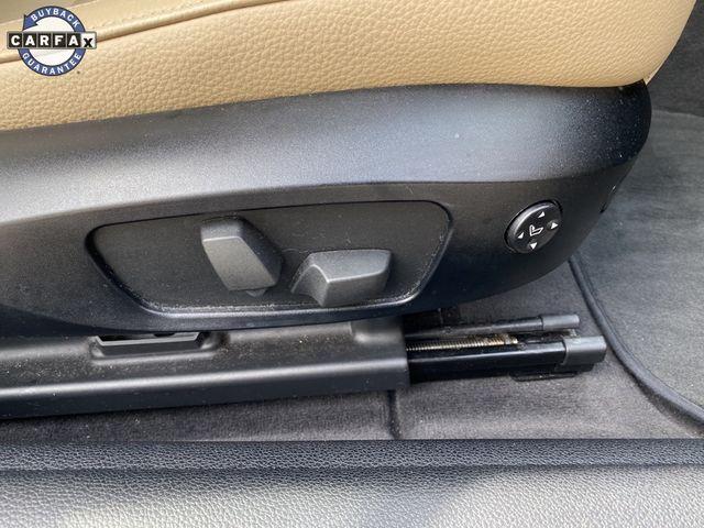 2013 BMW 128i 128i Madison, NC 18