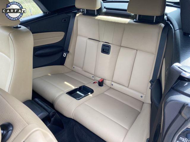 2013 BMW 128i 128i Madison, NC 19