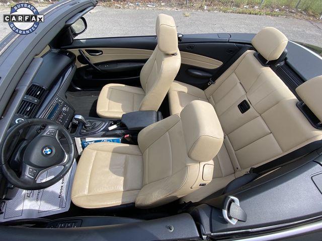 2013 BMW 128i 128i Madison, NC 23