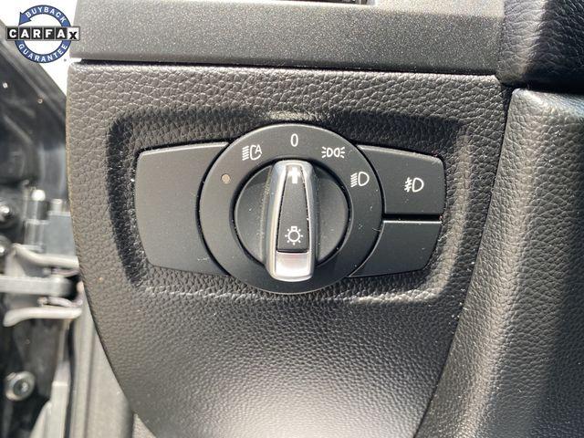 2013 BMW 128i 128i Madison, NC 25