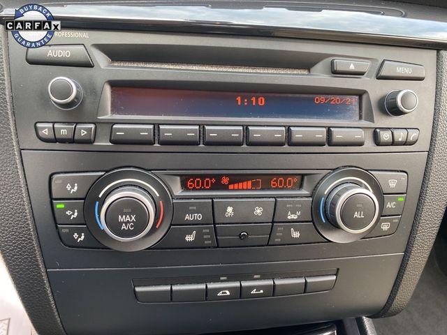 2013 BMW 128i 128i Madison, NC 28