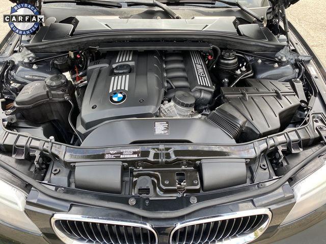 2013 BMW 128i 128i Madison, NC 30