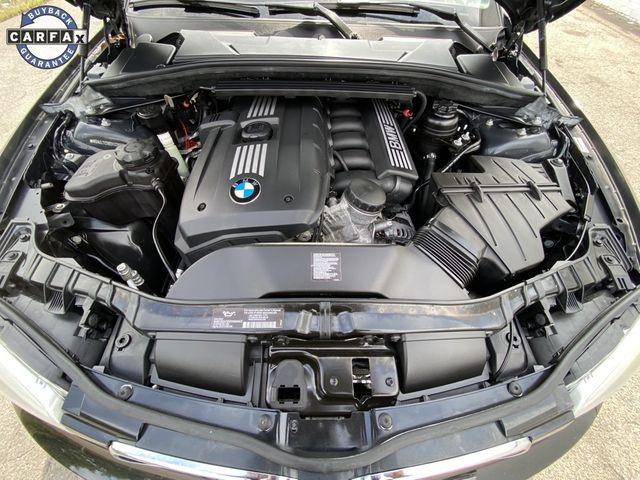 2013 BMW 128i 128i Madison, NC 32