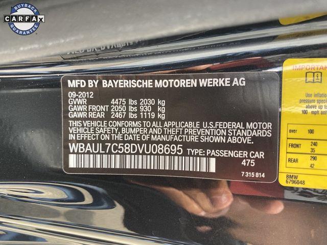 2013 BMW 128i 128i Madison, NC 33