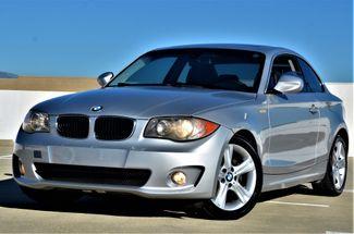2013 BMW 128i in Reseda, CA, CA 91335