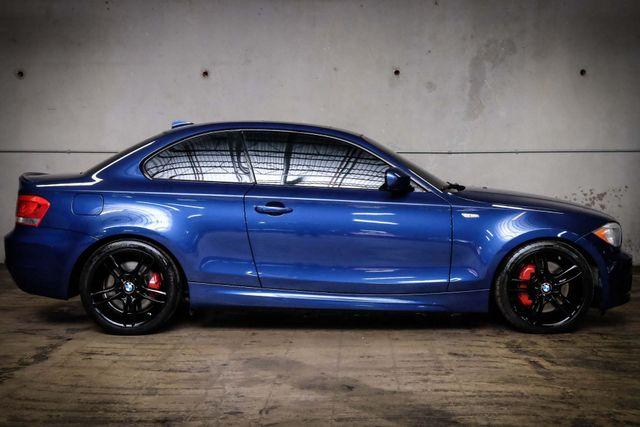 2013 BMW 135i M-Sport JB4 Tune 400+ HP in Addison, TX 75001