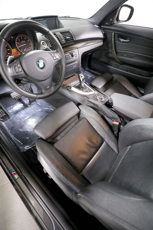 2013 BMW 135i - M Sport - HK Sound - Nav - Comfort access  city California  MDK International  in Los Angeles, California