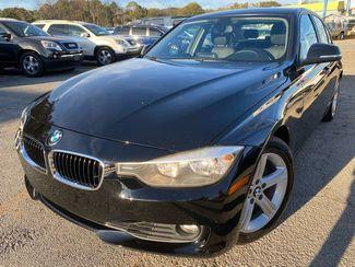 2013 BMW 3-Series in Gainesville, GA