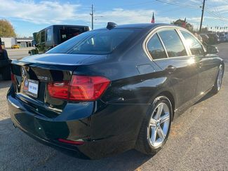 2013 BMW 3-Series 328i  city GA  Global Motorsports  in Gainesville, GA