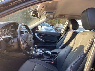 2013 BMW 3-Series 328i  city GA  Global Motorsports  in Gainesville, GA