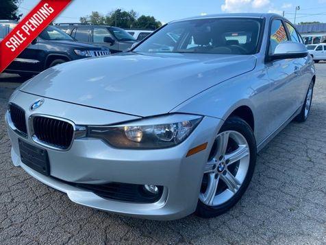 2013 BMW 3-Series 328xi in Gainesville, GA