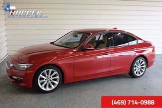 2013 BMW 3 Series 328i  in McKinney Texas, 75070