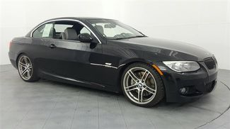 2013 BMW 3 Series 335is in McKinney Texas, 75070