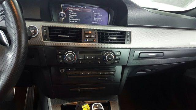 2013 BMW 3 Series 335is in McKinney Texas, 75070