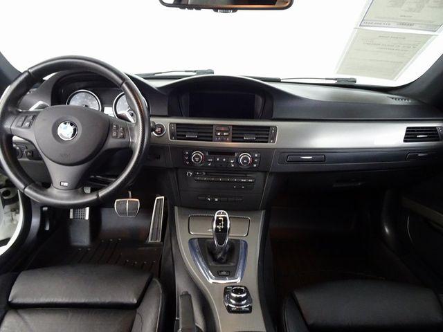2013 BMW 3 Series 335is in McKinney, Texas 75070