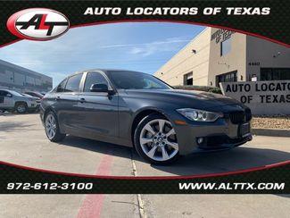 2013 BMW 335i 335i in Plano, TX 75093