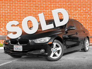 2013 BMW 320i Burbank, CA