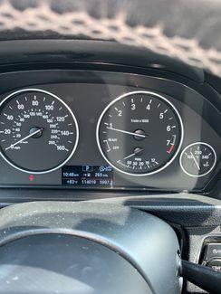 2013 BMW 320i 320i in Kernersville, NC 27284