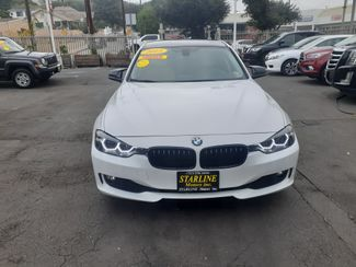 2013 BMW 320i Los Angeles, CA 1
