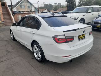 2013 BMW 320i Los Angeles, CA 8