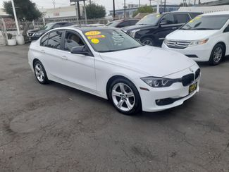 2013 BMW 320i Los Angeles, CA 4
