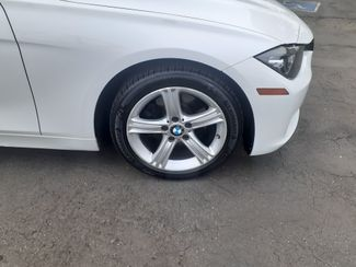 2013 BMW 320i Los Angeles, CA 11