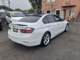 2013 BMW 320i Los Angeles, CA 5
