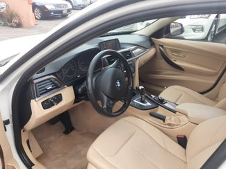 2013 BMW 320i Los Angeles, CA 7