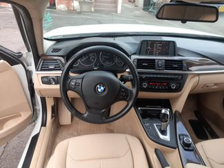 2013 BMW 320i Los Angeles, CA 10