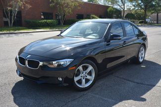 2013 BMW 320i in Memphis Tennessee, 38128