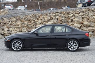 2013 BMW 320i Naugatuck, Connecticut 1